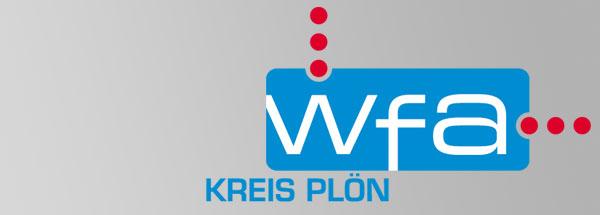 """Wirtschaftsförderung heißt jetzt: """"Wirtschaftsförderungsagentur Kreis Plön GmbH"""""""