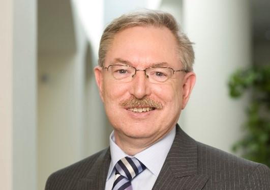 Holger Bajorat: Neuer Interims-Geschäftsführer der WFA Kreis Plön GmbH