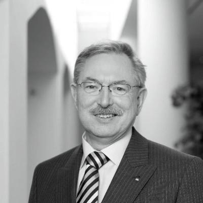 Holger Bajorat