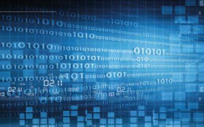 Wirtschaft im Gespräch – Cyber Security