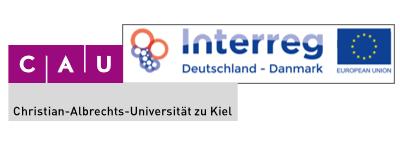 "Interreg Netzwerkprojekt ""Joint or double Master's Degree in Business Administration"" startet"