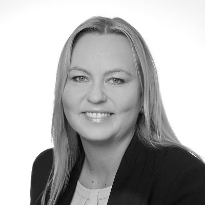 Karina Boettcher