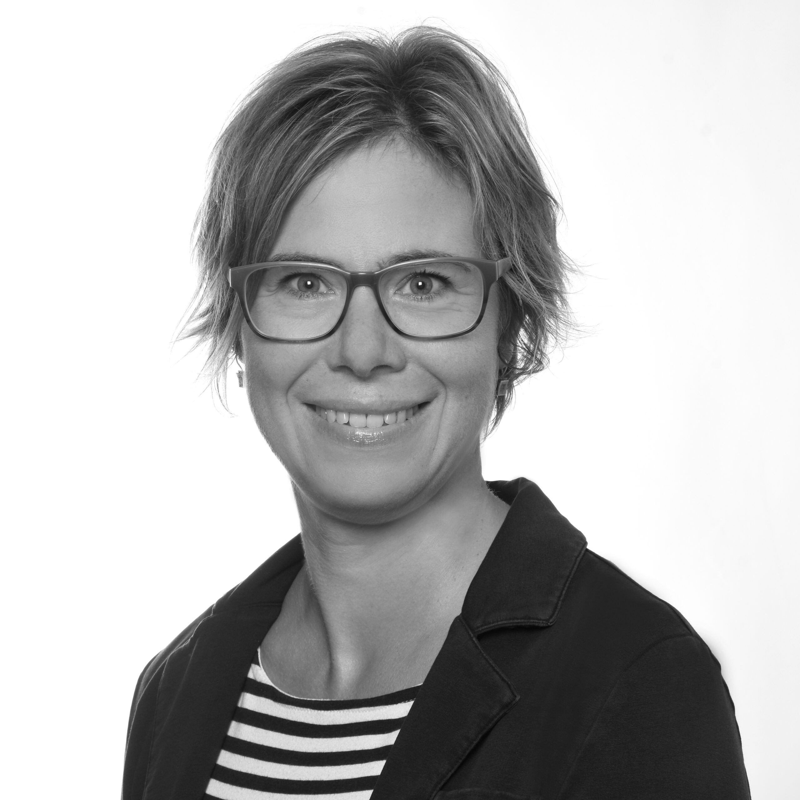 Katrin Große