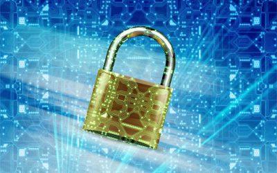 Der Mai und Juni 2018 standen bei der WFA voll im Zeichen des Datenschutzes