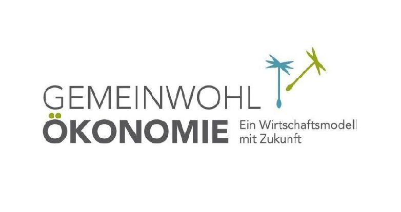 Webinar am Dienstag, 22.09. von 10:00–11:00 Uhr: Zukunftsfähig Wirtschaften – nachhaltig, transparent und fair
