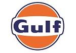 Gulf Oil Deutschland GmbH