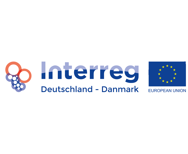 Interreg-Projekte