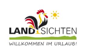 Checkliste:  Betriebliche Maßnahmen für einen Re-Start im Landtourismus