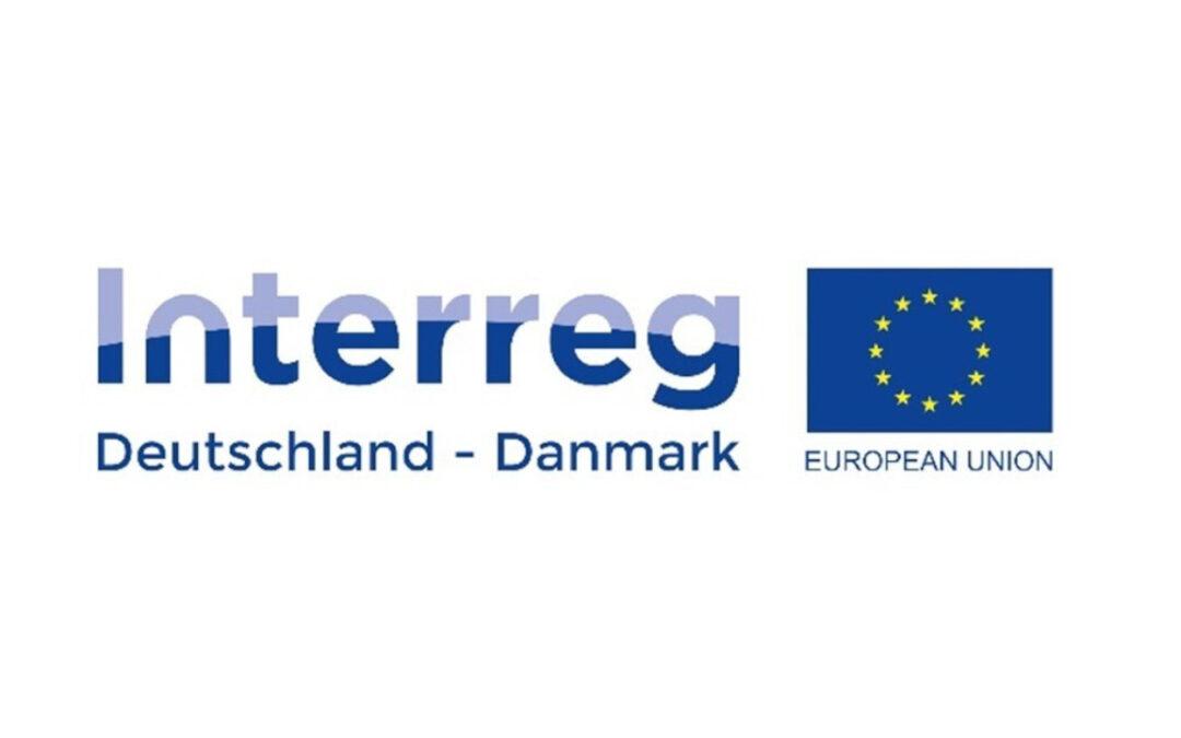 Deutsch-dänische Zusammenarbeit geht mit dem Kreis Plön in die nächste Runde