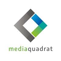mediaquadrat