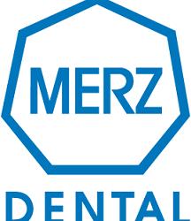 Richtfest bei Merz Dental:  Mehr Platz für Dentalprodukte Made in Lütjenburg