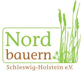 Nordbauern Schleswig-Holstein e.V