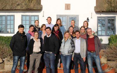 REACT Abschluss-Konferenz zu nachhaltigem Aktivtourismus