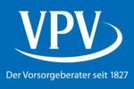 VPV Lebensversicherungs-AG