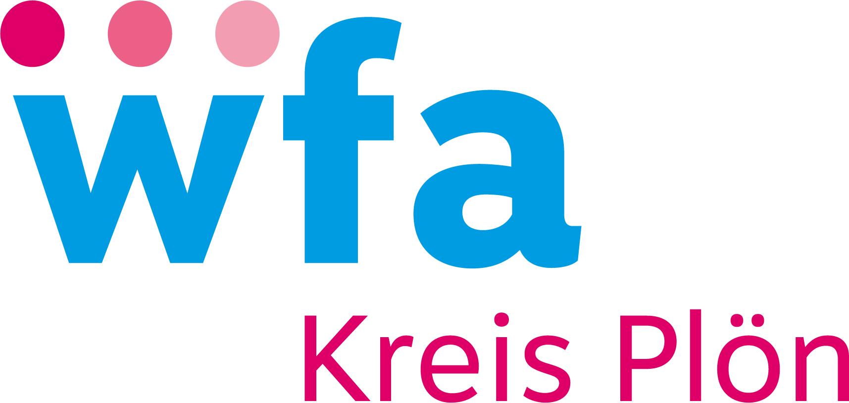 Wirtschaftsförderungsagentur Kreis Plön GmbH