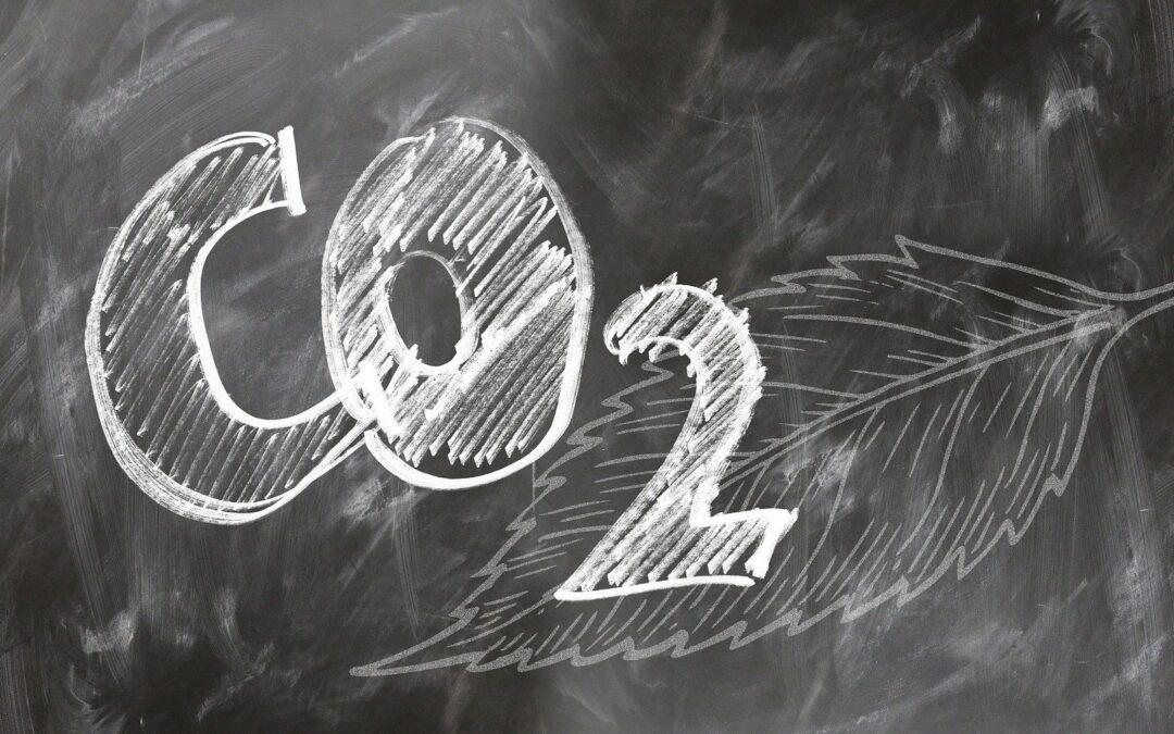 Förderung für den Klimaschutz (Kommunalrichtlinie)