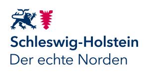 Schleswig-Holstein. Der echte Norden.