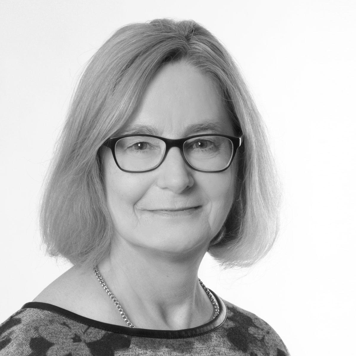 Rosmarie Gerdsen