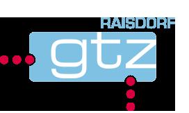 GTZ Raisdorf