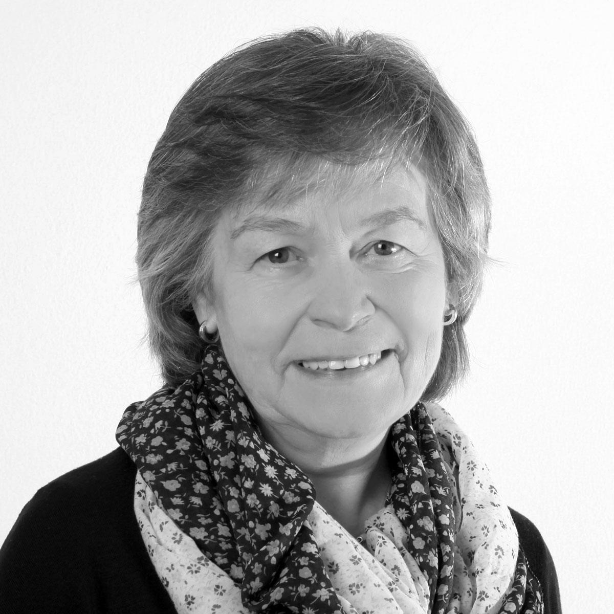 Cornelia Hilbert