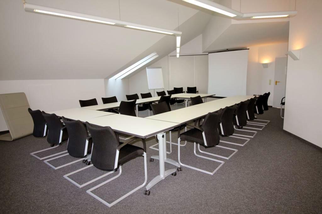 Konferenzraum 1A