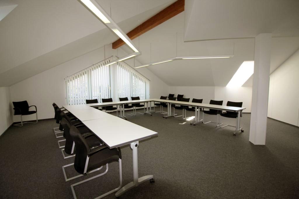 Konferenzraum 1B