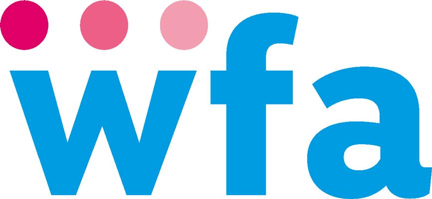 WFA Kreis Plön GmbH