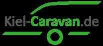 Kiel-Caravan
