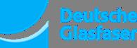 Deutsche Glasfaser - Logo