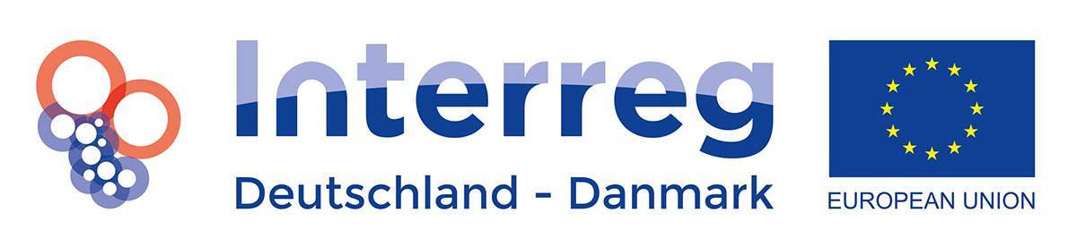 Interreg Deutschland - Danmark