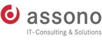 assono GmbH