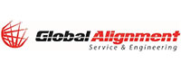 Global Alignment Service & Engineering