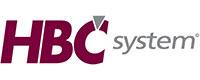 HBC System Deutschland Smarttool Production ApS