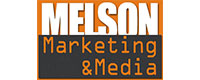Melson Marketing & Media
