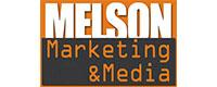 Melson Marketing & Media
