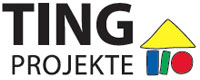 TING Projekte GmbH & Co. KG