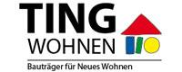 TING Wohnen GmbH & Co. KG
