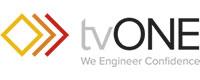TV One Ltd.