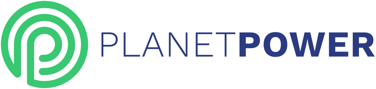 PLANET Power GmbH