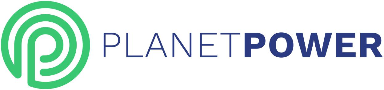 PLANET Power GmbH