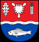 Wappen Kreis Plön