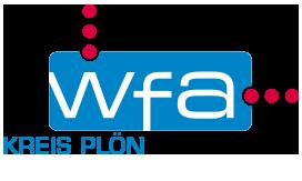 WFA Kreis Plön